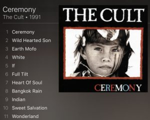 the_cult_ceremony