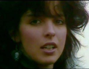 nena-1984